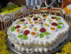 Nagpur, sannyas anniversary 008.jpg