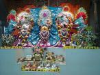 ISKCON Nellore 001.jpg