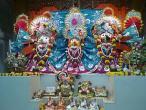 ISKCON Nellore 004.jpg