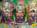 ISKCON Nellore 005.jpg