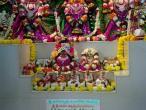 ISKCON Nellore 006.jpg