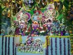 ISKCON Nellore 009.jpg