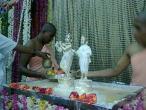 ISKCON Nellore 010.jpg