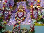 ISKCON Nellore 012.jpg