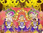 ISKCON Nellore 013.jpg
