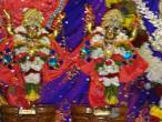 ISKCON Nellore 019.jpg