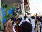 ISKCON Nellore 020.jpg