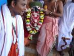 ISKCON Nellore 021.jpg