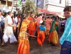 ISKCON Nellore 024.jpg