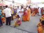 ISKCON Nellore 025.jpg