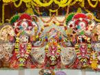ISKCON Nellore 027.jpg