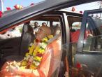 ISKCON Nellore 028.jpg