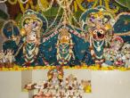 ISKCON Nellore 032.jpg