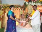 ISKCON Nellore 035.jpg