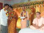 ISKCON Nellore 036.jpg