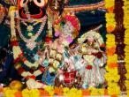 ISKCON Nellore 038.jpg