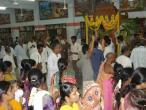 ISKCON Nellore 039.jpg
