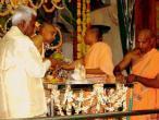 ISKCON Nellore 043.jpg