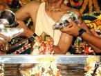 ISKCON Nellore 045.jpg