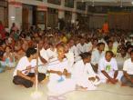 ISKCON Nellore 046.jpg