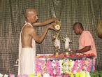 ISKCON Nellore 050.jpg