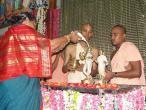 ISKCON Nellore 051.jpg