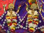 ISKCON Nellore 053.jpg