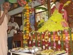 ISKCON Nellore 058.jpg