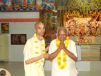 ISKCON Nellore 061.jpg