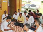 ISKCON Nellore 062.jpg