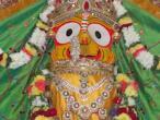 ISKCON Nellore 064.jpg