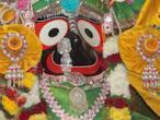 ISKCON Nellore 065.jpg