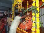 ISKCON Nellore 068.jpg