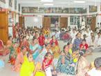 ISKCON Nellore 069.jpg