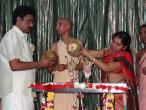 ISKCON Nellore 073.jpg
