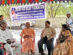 ISKCON Nellore 075.jpg