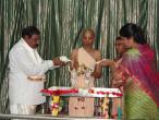 ISKCON Nellore 076.jpg