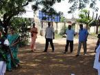 ISKCON Nellore 084.jpg