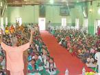 ISKCON Nellore 085.jpg