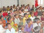 ISKCON Nellore 086.jpg