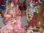 ISKCON Nellore 088.jpg