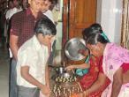 ISKCON Nellore 091.jpg