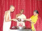 ISKCON Nellore 093.jpg