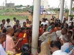 ISKCON Nellore 097.jpg