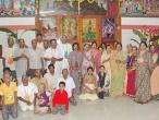 ISKCON Nellore 099.jpg