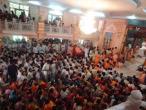 ISKCON Nellore 102.jpg