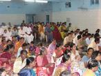 ISKCON Nellore 108.jpg
