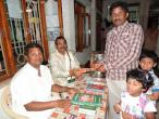 ISKCON Nellore 111.jpg