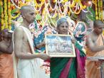 ISKCON Nellore 115.jpg