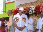 ISKCON Nellore 124.jpg